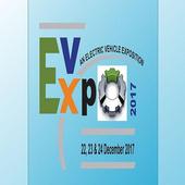 EvExpo 2017 icon