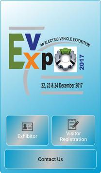 EvExpo 2017 screenshot 1