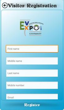 EvExpo 2017 screenshot 3
