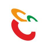 PharmaTech Expo icon
