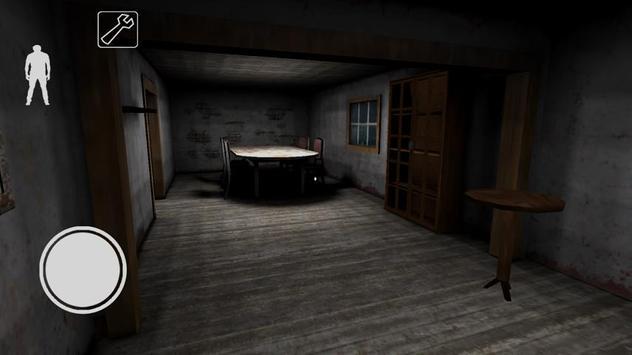 Granny screenshot 7