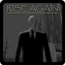 Slender Man Rise Again (Free) APK