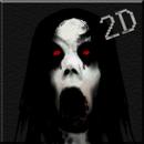 Slendrina 2D APK