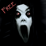 Slendrina:The Cellar (Free) APK