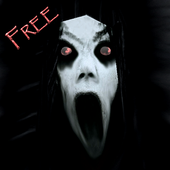 Slendrina:The Cellar (Free) icon