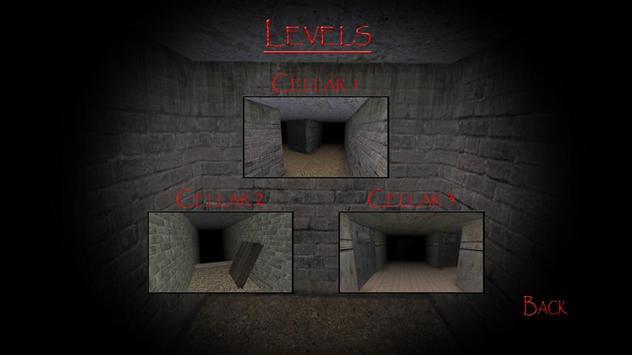 Slendrina:The Cellar (Free) screenshot 7