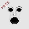 Slendrina (Free) biểu tượng