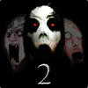 Slendrina: The Cellar 2 ícone
