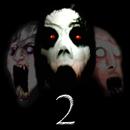 Slendrina: The Cellar 2 APK