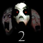 Slendrina: The Cellar 2 icon