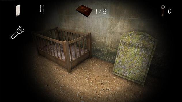 Slendrina: The Cellar 2 screenshot 3
