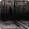 Slendrina: The Forest أيقونة