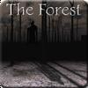 Slendrina: The Forest biểu tượng