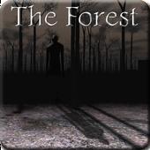 ikon Slendrina: The Forest