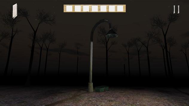 Slendrina: The Forest screenshot 4