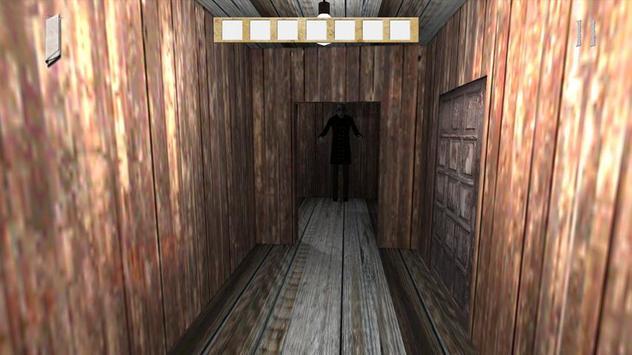 Slendrina: The Forest screenshot 5