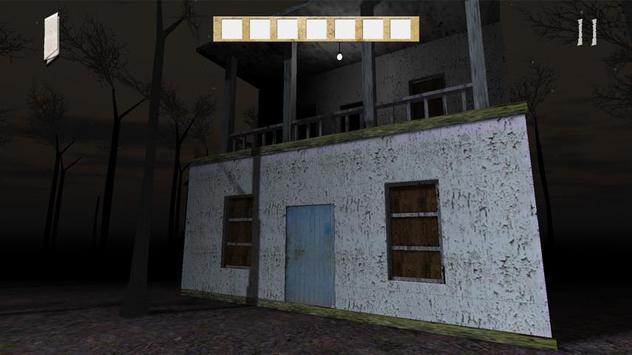 Slendrina: The Forest screenshot 8