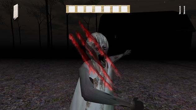 Slendrina: The Forest screenshot 20