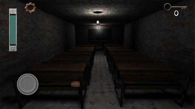 Slendrina: The School screenshot 9