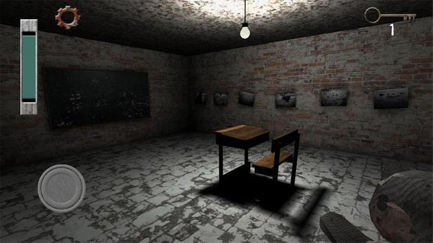Slendrina: The School screenshot 12