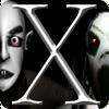 Slendrina X ikon