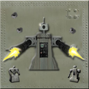 Robot Hunt APK