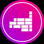Apogee 2018 icon