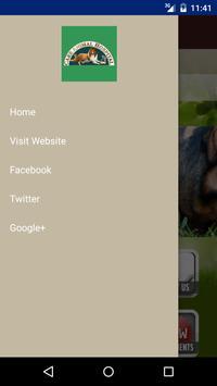 Care Animal Hospital screenshot 1