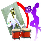Via Vallen Mp3 Music icon
