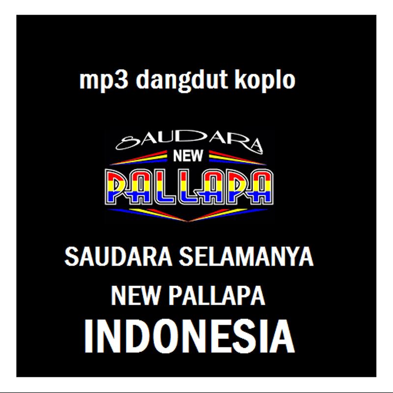 Lagu Dangdut Pallapa Mp3 Audio For Android Apk Download