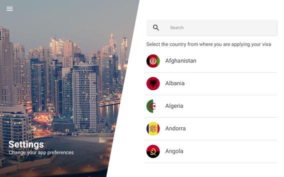 DVPC INDIA TAB EDITION apk screenshot
