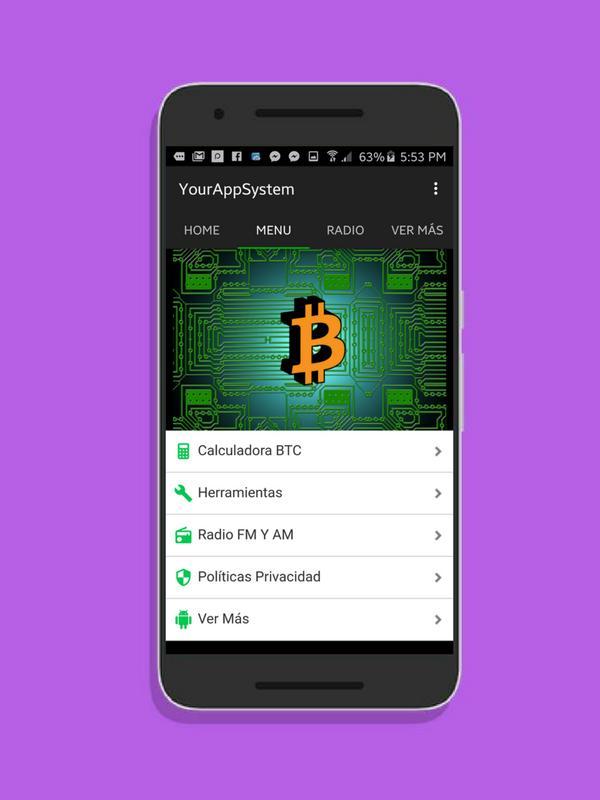 Btc Prekybos Programa « Automatinis Bitcoin Bot prekybos
