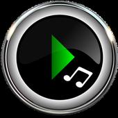 Global Music FM Radio FM gratis icon