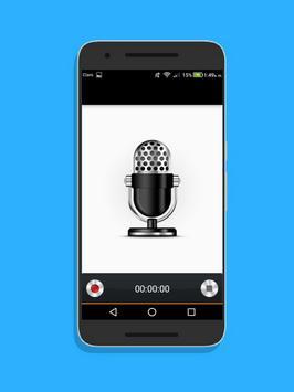 Global Music FM Radio FM gratis screenshot 2