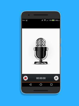 Radio Onda Ceroespa Radio FM free screenshot 2