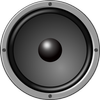 ikon Radio American no ofisial- FM Radio