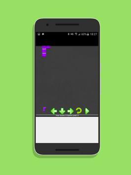 🎧 Radio Santa Claus free Music Player Online apk screenshot