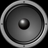 Radio Sharda 90.4 fm Online Radiospick DAB radio icon