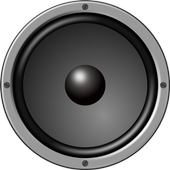 Radio Zaracay FM Radio oline station icon