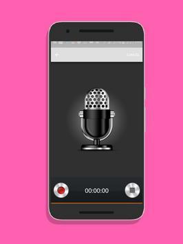Radio Zaracay FM Radio oline station screenshot 8