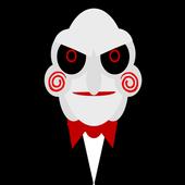Tales of Terror Tales of Mystery Short Fear icon