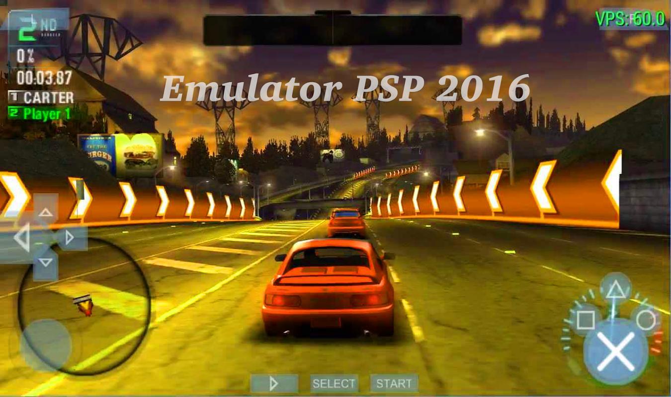 Ps2 Emulator 2017 Apk Download Gratis Alat Apl Untuk