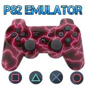PS2 Emulator icon