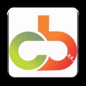 ContactBazaar icon