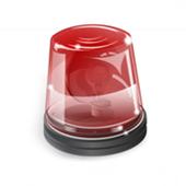 UBIS Ecall(유비스 이콜) 발신자 icon