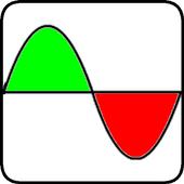 Polarity Checker icon