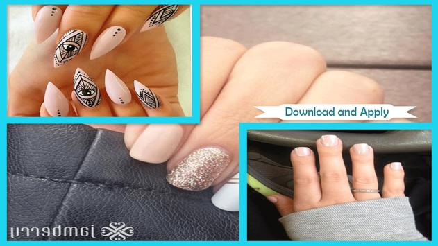 Chicc Classy Nail Designs Apk Download Free Art Design App For