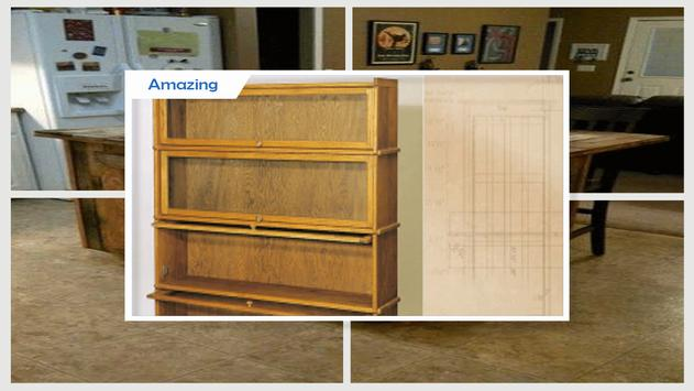 Easy Woodworking Projects for Beginners screenshot 2