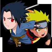 Shinobi Online icon