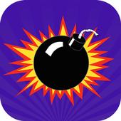 BomberCode icon